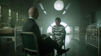 Gotham: Season 2: This Ball of Mud and Meanness