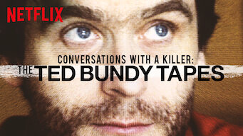 Conversations with a Killer: The Ted Bundy Tapes: Season 1