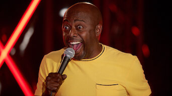 Episode 5: Donnell Rawlings