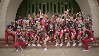 Episode 5: Full Out